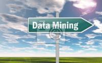 【数据挖掘学习】关联规则算法Apriori的学习与SQL简单实现购物篮分析