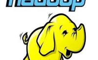 快速为CDH版本HADOOP安装配置Lzo和Snappy压缩