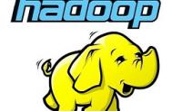 Hadoop多用户资源管理–Fair Scheduler介绍与配置
