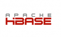 HBase原理和设计
