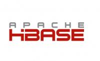 Java对hbase的基本操作