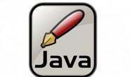 Java加密Jar包和Class文件-防止反编译
