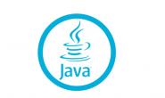 Java和Shell版 十进制和十六进制(Hex)互转