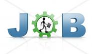 360西安研发中心招聘大数据人才,欢迎想在西安发展的朋友咨询!
