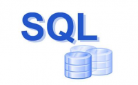 MySQL Cluster 7.3.5安装配置