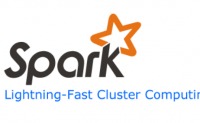 学习Spark2.0中的Structured Streaming(一)