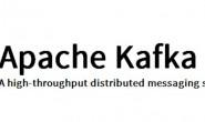 使用Log4j将程序日志实时写入Kafka
