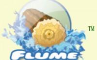 利用Flume拦截器(interceptors)实现Kafka Sink的自定义规则多分区写入